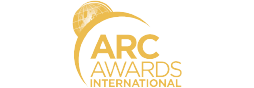 ARC Awards