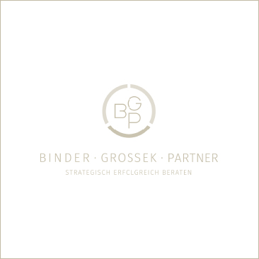 Binder Grossek Partner